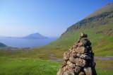 Faroe Islands, 1997