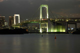 Tokyo, 2007