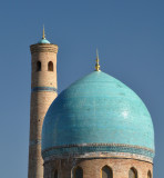 Images of Uzbekistan