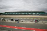 SBK Silverstone 2010