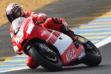 MOTO GP de France 2006