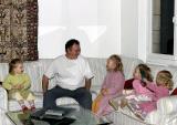 les 4 filles  et  MoI.jpg