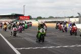 Promo Sport Le Mans