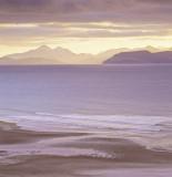 Applecross Skye