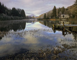 Loch Ard View