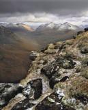 Liathach Viewpoint