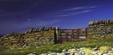 Strata Orkney