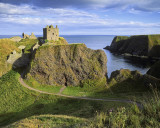 Dunottar Overlook