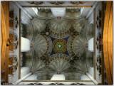 Ecclesiastical Kaleidoscope