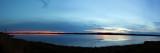 SunsetPano.jpg