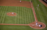 Manny Ramirez's 500th Home Run - The Pitch