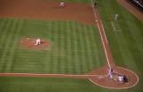 Manny Ramirez's 500th Home Run - The Swing