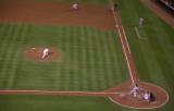 Manny Ramirez's 500th Home Run - The Hit