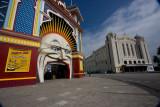 3646 14:12 Luna Park Vs The Palais Theatre