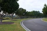 9000 The Misty Path