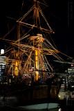 20100806_9341 Endeavour At Night (Fri 06 Aug)