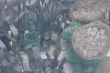 11463 Archaeological Dig : Aluminium (24)