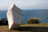 11768 Angaston White Monolith 1987 (29)