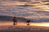 20101114_11876 Into The Surf (Sun 14 Nov)