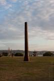 11957 Chimney Totem (Monument To Woodfiring) (47)