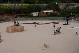 11689 Tamarama Beach Overview (96 to 107)