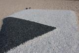 12250 Beach Towel (101)