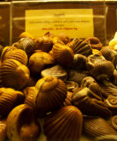 20101217_173699 One For Máire; She Sells Praline Seashells By The Seashore (Fri 17 Dec)
