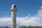 12663 Flagstaff Hill Lighthouse, Unpolarised