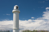 12662 Flagstaff Hill Lighthouse, Polarised