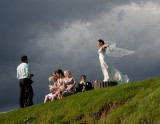 20101218_12842 The Windy Wedding Party (Sat 18 Dec)