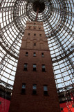 12910 The Shot Tower II