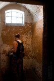 13190 The Condemned Cell