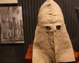 13193 The Calico Hood