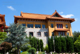 14070 Front Building
