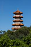 14118 The Pagoda I