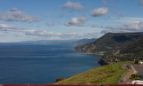 1584 Stanwell Park Looking South