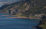 1590 The Sea Cliff Bridge