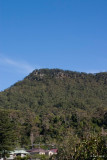1613 Coalcliff Cliff