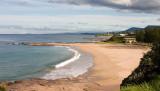 1688 Coledale Beach