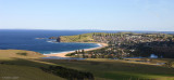 0360 The Paradise Syndrome: Gerringong