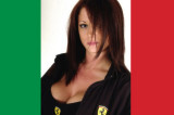 ItalianFlagByDGP.jpg