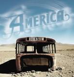 America - Here & Now