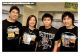 Celinda_and_Family.jpg