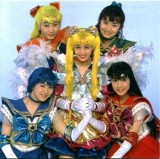 Sailor Moon Live Action.jpg