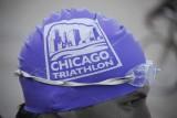 Chicago Triathlon 8.30.09