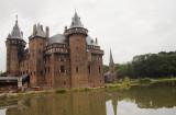 kasteel en kerk 2.jpg