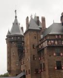 riddertoren.jpg