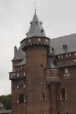 toren2.jpg