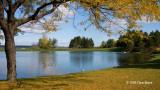 Ottawa Area Scenics