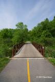 Voyageurs Pathway Scenic I